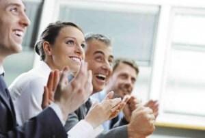 Meeting Publikum