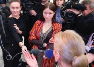 camera_interviewer