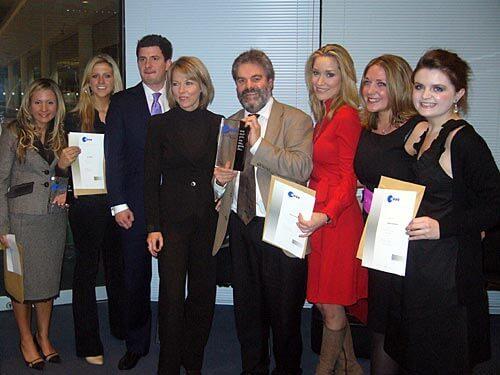 journalism_awards