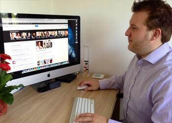 Enhance_online