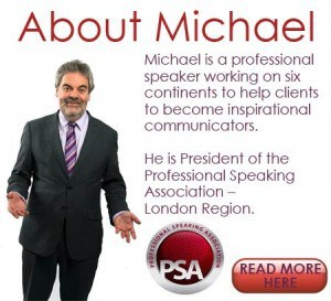 About-Michael-Home-Page