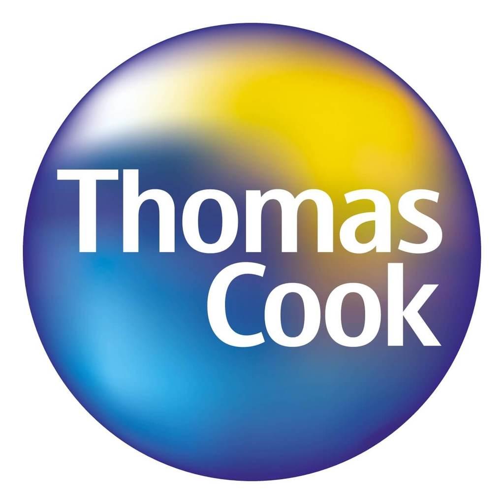thomas-cook-1321275942