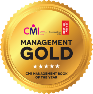 management-gold-full-colour