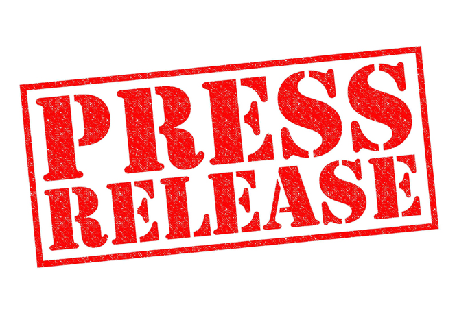 Writing Press Releases That Make A Media Splash For Your Business