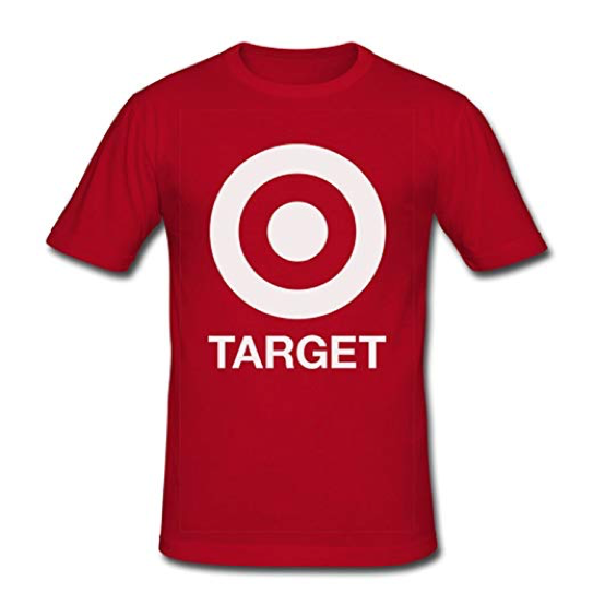 Are You Ready To Be A Target???