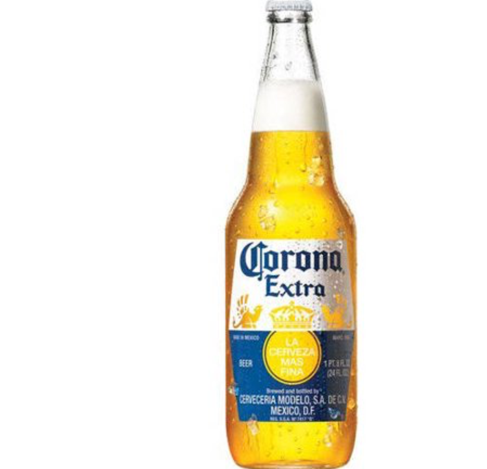 Helping You Cope With The Corona Communications Crunch